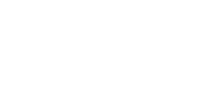 vta_logo_transparentWHITENEW